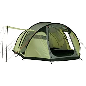 10T Outdoor Equipment 10T...