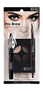 Ardell Brow Pro Defining Kit by Ardell