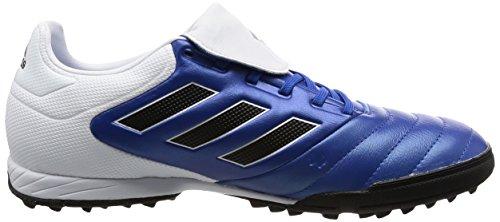 adidas Herren Copa 17.3 Tf für Fußballtrainingsschuhe Blau