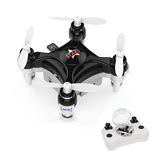 Smallest Camera Drone Amazoncouk