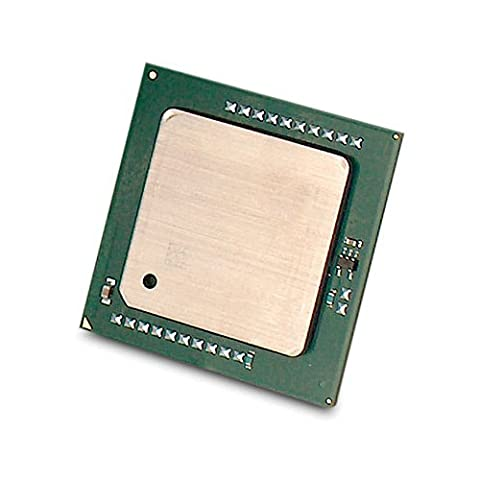 HP 379981-001 Intel Xeon processor - 3.00 GHz(Potomac 667MHz front side bus 8MB integrated Level-3 cache 604 pin INT3 socket) Includes heat