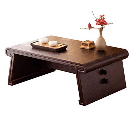 ᐈ Mesas Plegables De Madera Excelentes Modelos Y Tonos