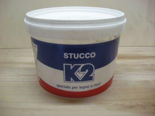 k2-stucco-in-pasta-k2