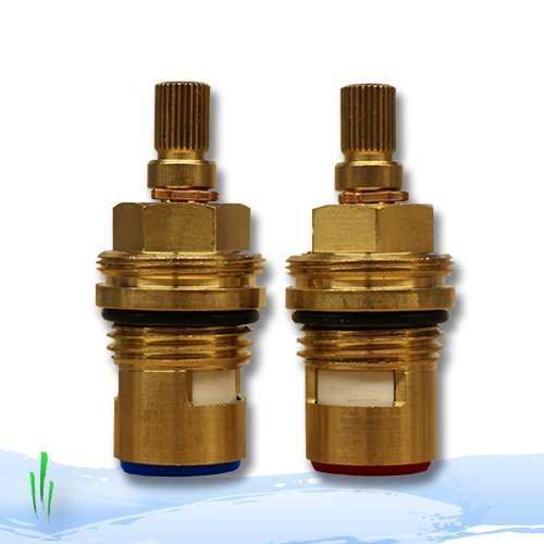 replacement-valves-for-the-franke-olympus-kitchen-tap