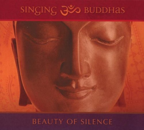 beauty-of-silence-by-singing-buddhas-2009-07-15
