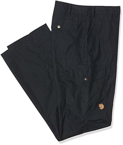Fjällräven pantalon pour homme karl Bleu - Bleu