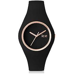 ICE-Watch - Unisex Watch - 1616