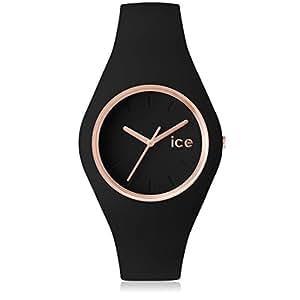 Ice-Watch – Unisex – Armbanduhr – 1616: SK