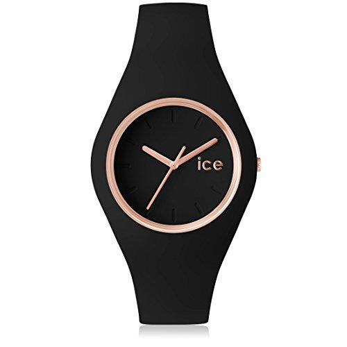 ice-watch-unisex-armbanduhr-1616