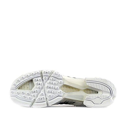 Adidas Clima Cool 1 Herren Sneaker Schwarz white white black BB0671
