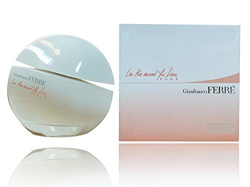 gianfranco-ferre-in-the-mood-for-love-pure-eau-de-toilette-spray-50ml-17oz-damen-parfum