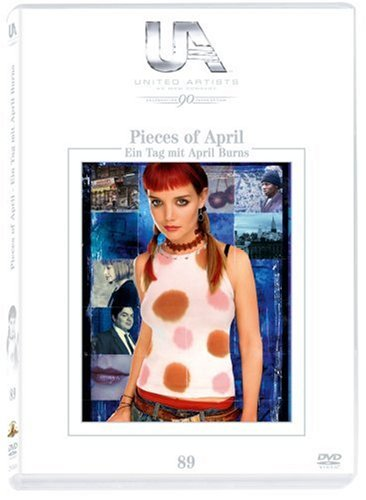 pieces-of-april-ein-tag-mit-april-burns-alemania-dvd
