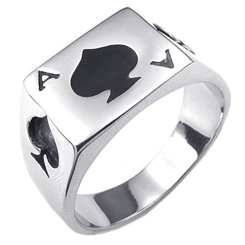 konov-jewellery-mens-stainless-steel-ring-poker-spade-ace-color-black-silver-size-t-with-gift-bag