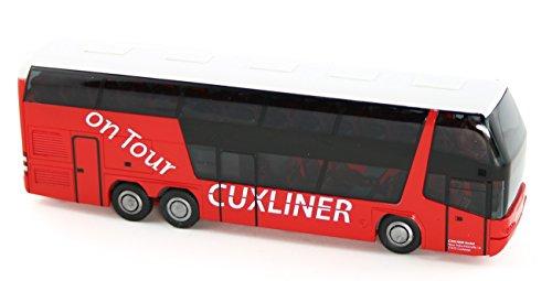 reitze-rietze-1659357-cm-neoplan-skyliner-cuxliner-cuxhaven-bus-modell
