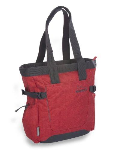 mountainsmith-crosstown-tote-bag-pompeii-red