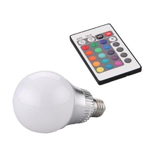 e27-lampada-bulbo-led-luce-rgb-230v-9w-bianco-telecomando