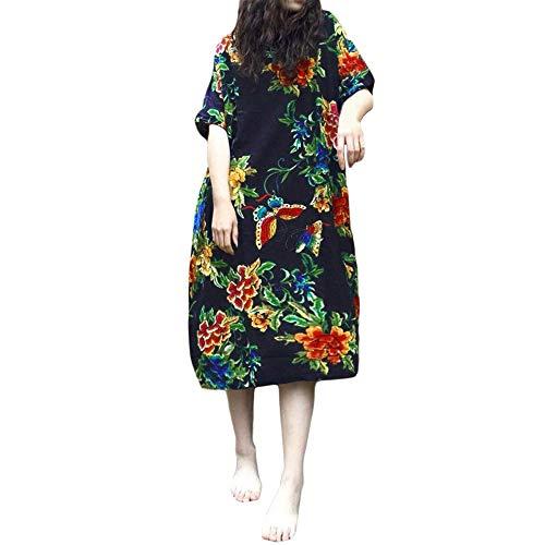 2018JYJM Abendkleider lang Strickkleider für Damen\\nFrauen Plus Größenkleid -