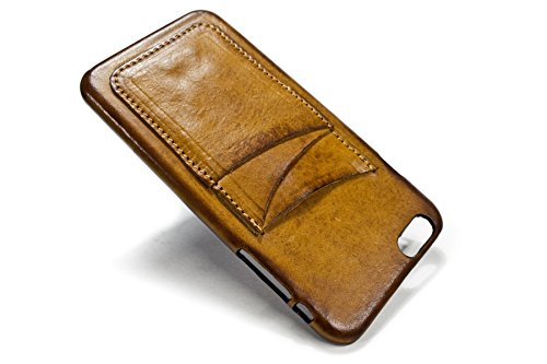 nicola-meyer-iphone-6s-plus-55-leather-case-with-3-credit-card-slot-vertical-can-choose-combinations