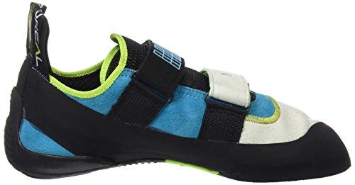 Boreale Joker W ´ s-Zapatos sportivi da donna, colore: multicolore