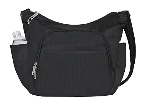 travelon-anti-theft-cross-body-bucket-bag