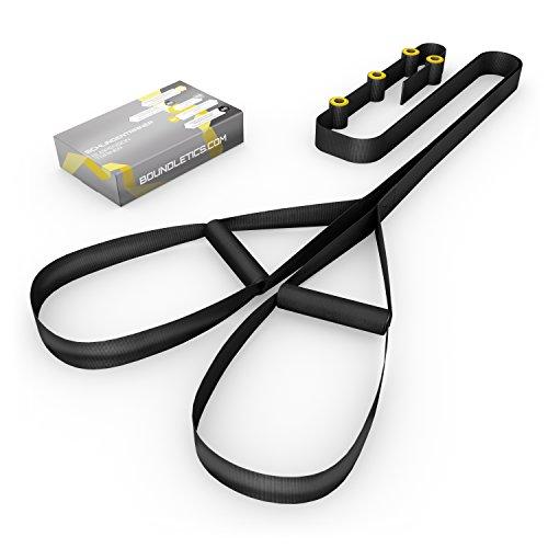 Sling Trainer - Cuerda para entrenamiento en...