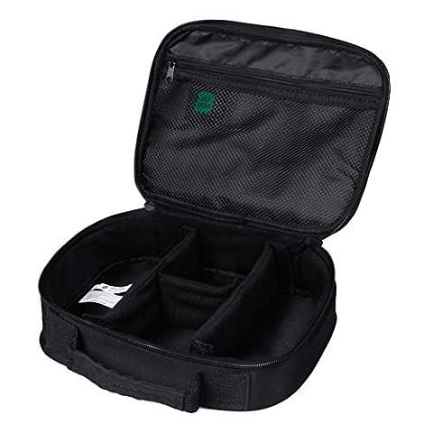 BAGSMART Design Electronics Accessories Bags Travel Organiser