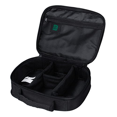 Price comparison product image BAGSMART Design Electronics Accessories Bags Travel Organiser Boxes