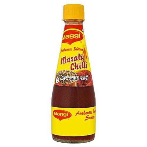 maggi-masala-salsa-di-peperoncino-piccante-400g