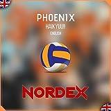 Phoenix (From