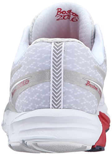 Skechers Go Run Forza Damen Laufschuhe White