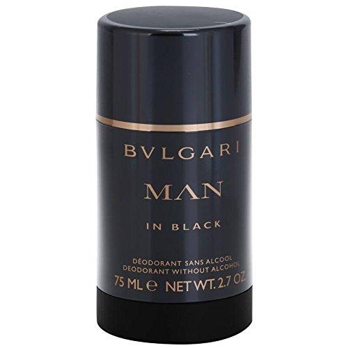 bulgari-man-in-black-deodorant-roll-on