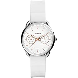 Fossil Tailor Multifunction Ladies Watch ES4223