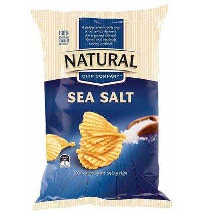 natural-chip-sea-salt-175g