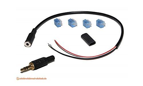 Preisvergleich Produktbild Sx2 Tuning Dongle Entdrosselung Chiptuning für Panasonic 36V Mittelmotor E Bike E-Bike Pedelec Elektrofahrrad erreichen Sie Geschwindigkeiten bis zu 50 km / h