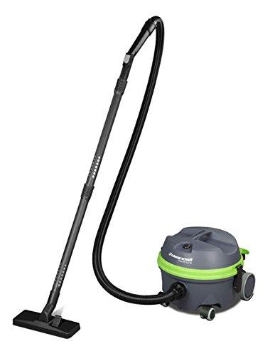 FlexCAT 112 q spécial poussière 7003120 cleancraft n ° d'article
