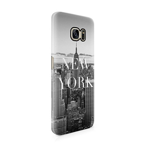 new-york-city-empire-state-building-plastic-phone-case-cover-shell-for-samsung-galaxy-s7-edge-custod