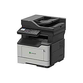 Lexmark 36SC650 MB2338adw Mono MFP Printer