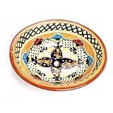 Lucrecia-Pegatina Mexicano ovales lavabo ovalado | empotrable para lavabo con margen, cerámica tal Avera empotrable/fregadero lavabo de México