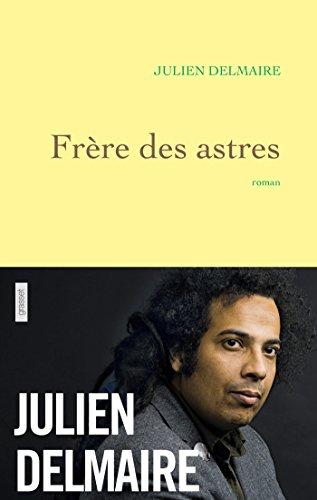 Frère des astres (Littérature Française)