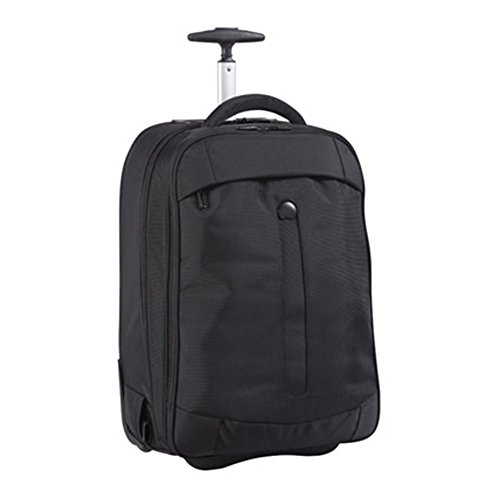 Delsey Bellecour Trolley-Rucksack 54 cm Laptopfach