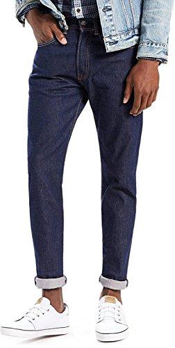 levis-r-501-skinny-jeans-noten