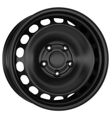 ALCAR-4105--6-x-15-ET38-5-X-98-cerchio-in-acciaio