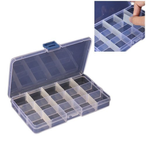boite-rangement-stockage-15-compartiments-a-ongle-vis-capsule-couture-perle