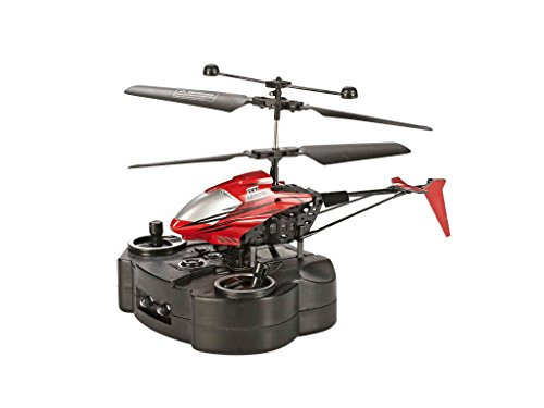 Revell Control Helicopter Sky Arrow - 3