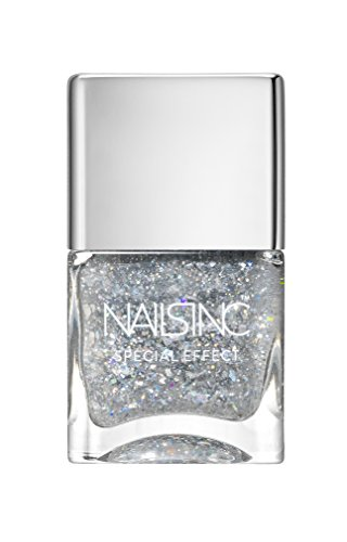 Nails Inc Nail Polish, Diamante Arcade
