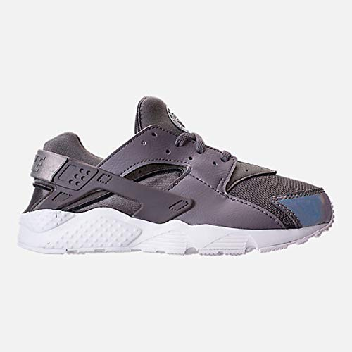Nike Huarache Run Little Kids