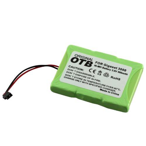 pda-punkt-batterie-de-rechange-pour-siemens-gigaset-3000-micro-3010-micro-3020-micro-t-mobile-t-sinu