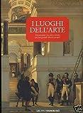 eBook Gratis da Scaricare LUOGHI DELL ARTE EUROPA BANCA SAN PAOLO IMI VLG584 (PDF,EPUB,MOBI) Online Italiano