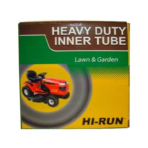 sutong-china-tires-ressourcen-tu4001-hi-run-rasenflachen-und-garten-geeignet-tr87-410-3-50-4