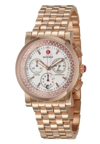Michele Watches Mww01 C000059 – Montre